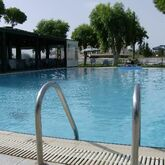 Rodos Star Hotel Picture 5