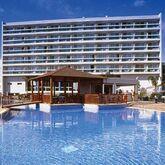 Sol Costa Daurada Hotel Picture 0