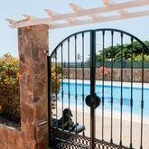 Santa Ana Villas Picture 10