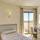 Vincci Bosc de Mar Hotel Picture 2