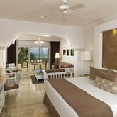 Paradisus Palma Real Golf and Spa Hotel Picture 6