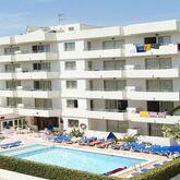 Bon Sol Apartments Picture 2