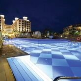 Quattro Beach Spa and Resort Picture 15
