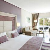 H10 Timanfaya Palace Hotel Picture 3
