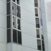 Ibis Lisboa Saldanha Hotel Picture 0