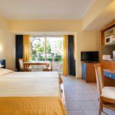 Sun Beach Resort Hotel Picture 3