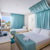 Lavris Hotels & Spa Picture 5