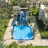 Rixos Sharm El Sheikh Picture 12