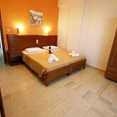 Lofos Apartments Picture 2