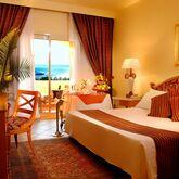 Tia Heights Makadi Bay Hotel Picture 4