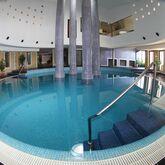 Sentido Pula Suites Hotel Golf & Spa Picture 9
