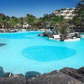 Gran Melia Salinas Hotel Picture 10