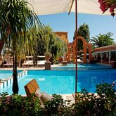 Orpheas Resort - Adults Only Picture 9