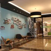 Evenia Olympic Park Hotel Picture 18