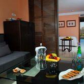 Helona Resort Picture 9