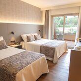 Golden Bahia De Tossa Hotel & Spa Picture 6