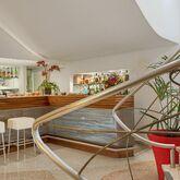 Ariston Hotel Picture 11