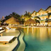 Hilton La Romana Resort and Spa Hotel Picture 8