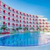 Royal Decameron Cornwall Beach All Inclusive Picture 17