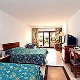 Fort Arabesque Resort Hotel Picture 5