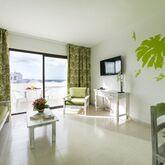 Hesperia Bristol Playa Apartments Picture 5
