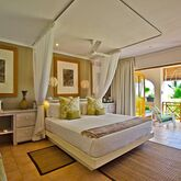 Indian Ocean Lodge Hotel Picture 3