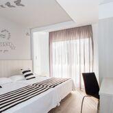 Serhs Sorra Daurada Hotel Picture 9