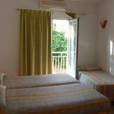 Geminis Hotel Picture 3