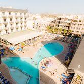 Topaz Hotel Picture 2