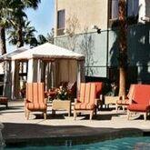 Holidays at Hampton Inn Tropicana Hotel in Las Vegas, Nevada