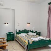 Costas Apartments Picture 2