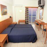 Europa Hotel Picture 6