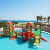 Baron Palace Sahl Hasheesh Hotel Picture 4