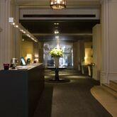 Grand Central Hotel Picture 17