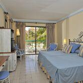 Sol Sirenas Coral Hotel Picture 5
