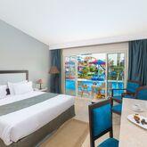 SUNRISE Aqua Joy Resort Picture 4