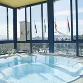 MS Maestranza Hotel Picture 9