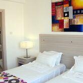 Frixos Suites Aparthotel Picture 3