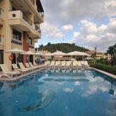 Aegean Princess Apartments Picture 5