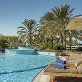 Radisson Blu Hotel & Resort Abu Dhabi Corniche Picture 4
