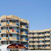 Veril Playa Hotel Picture 8