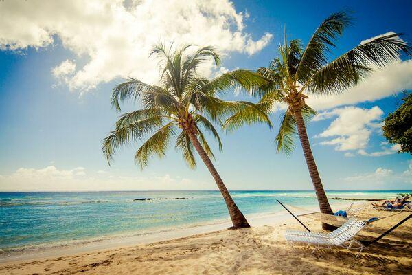 Holidays at Sugar Bay Barbados Beach Resort in Christchurch, Barbados