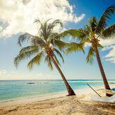 Sugar Bay Barbados Beach Resort Picture 0