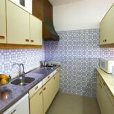 Tropical Sol Apartments Picture 12