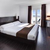 Occidental Santa Cruz Contemporaneo Hotel Picture 4