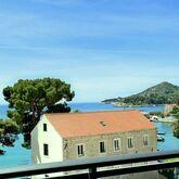 Holidays at Mlini Hotel in Mlini, Croatia