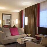 Sofitel Paris La Defense Hotel Picture 3