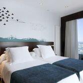 Costa Azul Hotel Picture 9