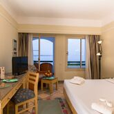 Coral Beach Rotana Tiran Resort Hotel Picture 3