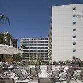 Presidente Hotel Picture 14